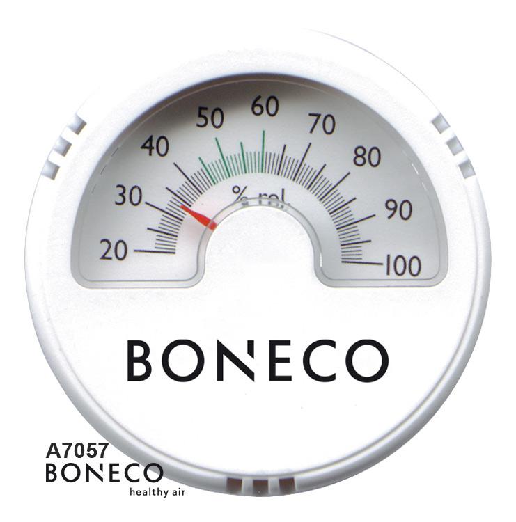 BONECO - A7057 Vlhkomer mechanický 1×1 ks, vlhkomer
