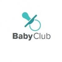 Redakcia BabyClub Dr.Max